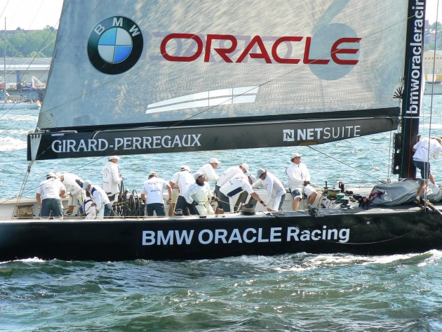 german_sailing_grand_prix_2006_oracle-2