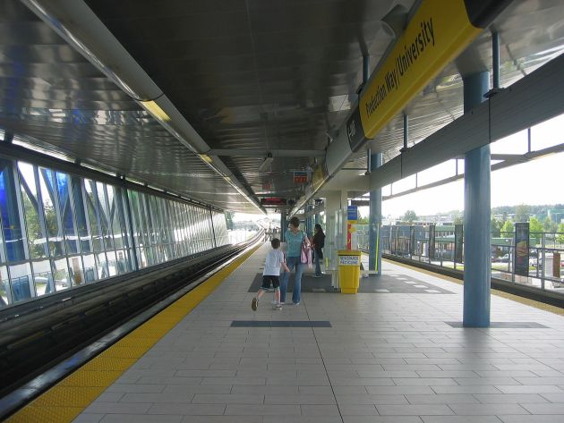 1200px-Production-stn-platform