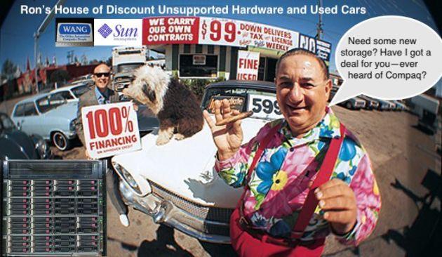 car-salesman-funnyjpg.jpg