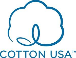 COTTON USA_2 copy