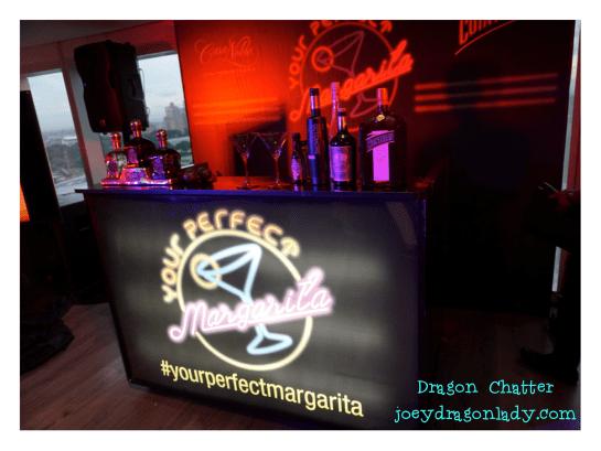 Your Perfect Maragita 4