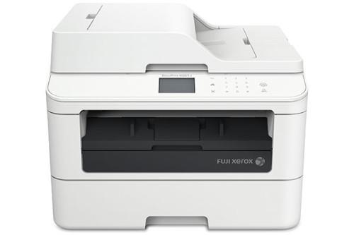 Fuji-Xerox-DocuPrint-M265-z