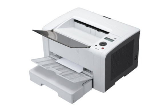 DocuPrint P255DW_