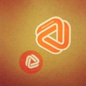 coloud logo joeydragonlady