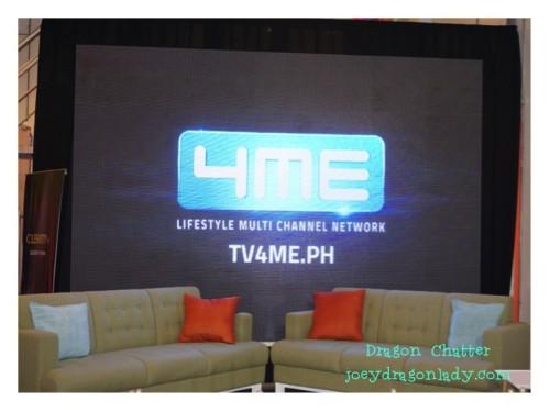 TV4ME 2