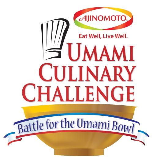 Umami Challenge 7th