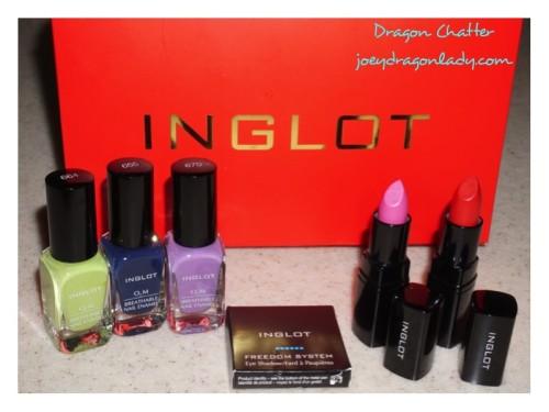 Project Vanity Prize Ingot