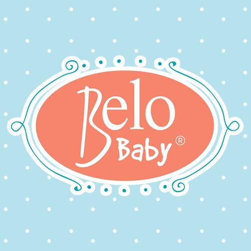 Belo baby