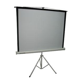 Projector boards are offered for as low as Php2,280