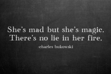 Charles-Bukowski-Quotes-38