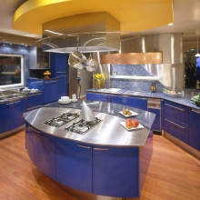 cabcontemporary-kitchen