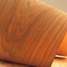 cabinet wood-veneer