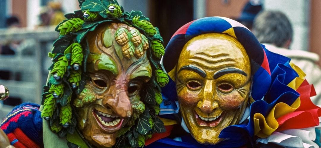 Venice_Masks