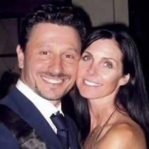 Debi & Giacomo Agrello