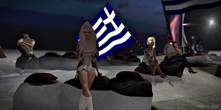 SOSKinderdorf_Griechenland_048