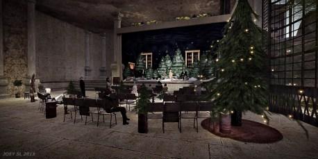 Weihnachtslesung_042