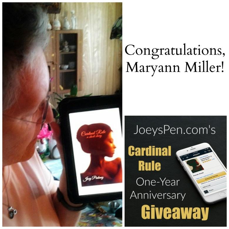 winner4-maryannmiller-croya