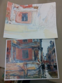 watercolorclass2_05