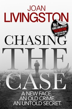 Chasing the Case Cover