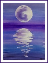 moon_fin