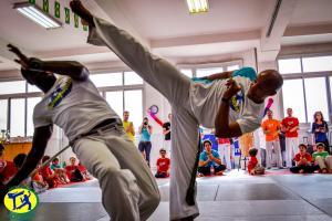 Association de Capoeira Paris Jogaki 2014 - atelier decouverte pour enfant jogaventura136 [L1600]