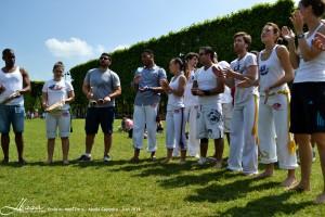 Capoeira Paris 2014 Jogaki - rodadumois005 [L1600]
