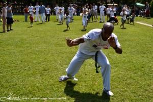 Capoeira Paris 2014 Jogaki - rodadumois008 [L1600]