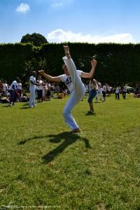 Capoeira Paris 2014 Jogaki - rodadumois011 [L1600]