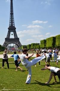 Capoeira Paris 2014 Jogaki - rodadumois020 [L1600]