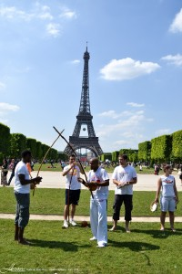 Capoeira Paris 2014 Jogaki - rodadumois025 [L1600]