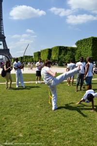 Capoeira Paris 2014 Jogaki - rodadumois027 [L1600]