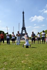 Capoeira Paris 2014 Jogaki - rodadumois030 [L1600]