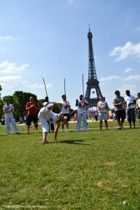 Capoeira Paris 2014 Jogaki - rodadumois031 [L1600]