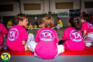 Club de Capoeira Paris Jogaki 2014 - activite jeux gratuits pour enfants jogaventura110 [L1600]