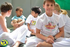 Jogaki Capoeira Paris 2014 - fete pour enfants theme bresil jogaventura008 [L1600]