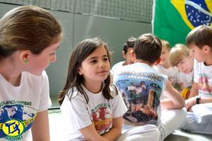 Jogaki Capoeira Paris 2014 - fete pour enfants theme bresil jogaventura009 [L1600]