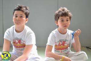Jogaki Capoeira Paris 2014 - fete pour enfants theme bresil jogaventura010 [L1600]