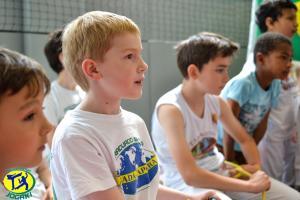 Jogaki Capoeira Paris 2014 - fete pour enfants theme bresil jogaventura012 [L1600]