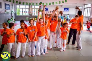 Jogaki Capoeira Paris 2014 - jogaventura189 [L1600]