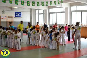 Jogaki Capoeira Paris 2014 - stage pour enfants danse sport jogaventura017 [L1600]