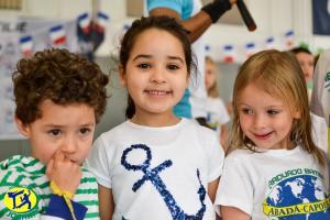 Jogaki Capoeira Paris 2014 - stage pour enfants danse sport jogaventura018 [L1600]