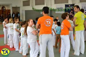 Jogaki Capoeira Paris 2014 - stage pour enfants danse sport jogaventura019 [L1600]