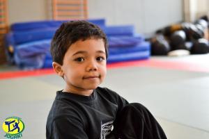 Jogaki Capoeira Paris 2014 - stage pour enfants danse sport jogaventura026 [L1600]