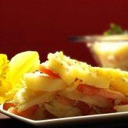 Krumpir složenac