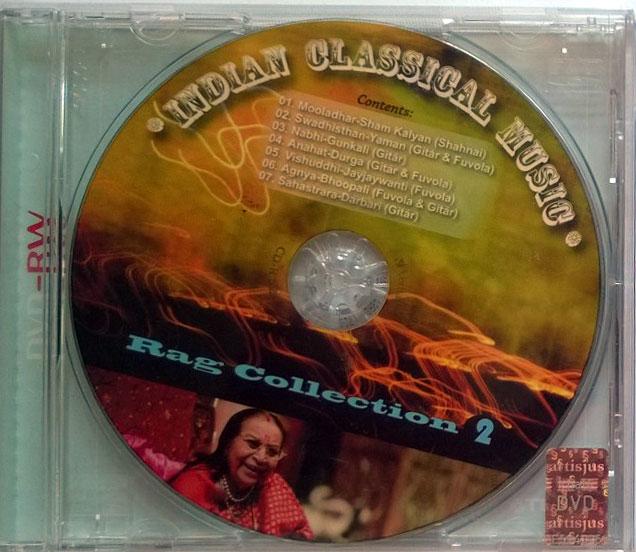 CD-nyeremeny1