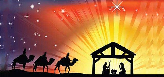 Karácsony: A Szeretet ünnepe