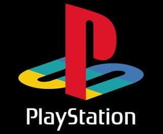 Baixar jogos para PS1