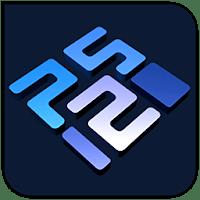 Tutorial emulador-PCSX2 ps2