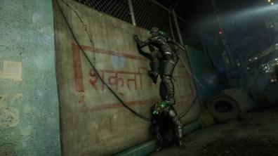 Splinter Cell Galeria 3