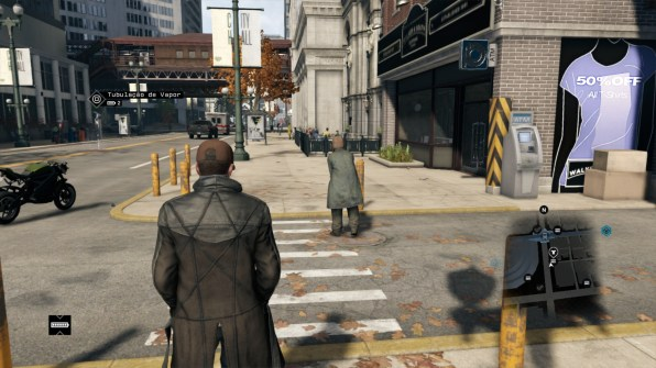 WATCH_DOGS™_20140607042251